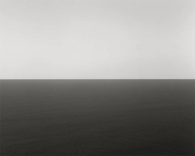 Sugimoto-mar_03